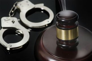 Is It Possible To Find A Job After A Felony Conviction?