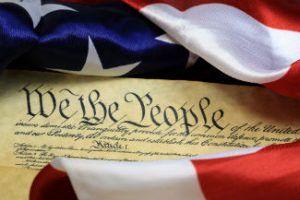 Understanding Fifth Amendment Rights Houston, TX.